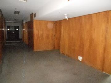 Alugar Comercial / Sala em Ribeirão Preto apenas R$ 7.590,00 - Foto 22