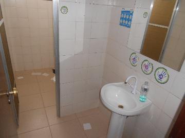 Alugar Comercial / Sala em Ribeirão Preto apenas R$ 7.590,00 - Foto 25