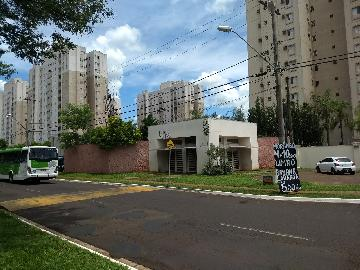Comercial / Imóvel Comercial em Ribeirão Preto Alugar por R$15.000,00