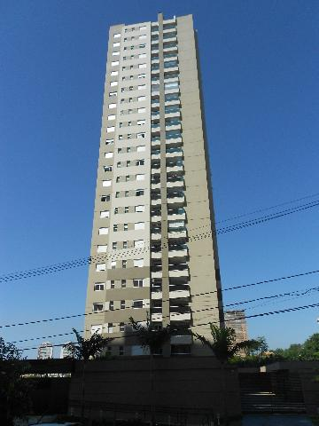 Alugar Apartamentos / Mobiliado em Ribeirão Preto. apenas R$ 4.000,00