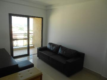 Alugar Apartamentos / Mobiliado em Ribeirão Preto apenas R$ 1.600,00 - Foto 3