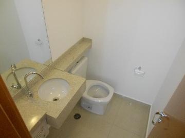 Alugar Apartamentos / Mobiliado em Ribeirão Preto apenas R$ 1.600,00 - Foto 6
