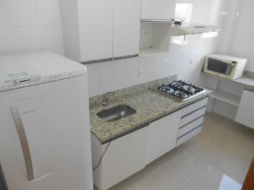 Alugar Apartamentos / Mobiliado em Ribeirão Preto apenas R$ 1.600,00 - Foto 7