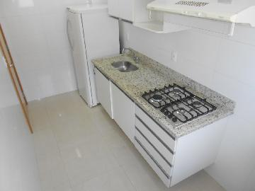 Alugar Apartamentos / Mobiliado em Ribeirão Preto apenas R$ 1.600,00 - Foto 8