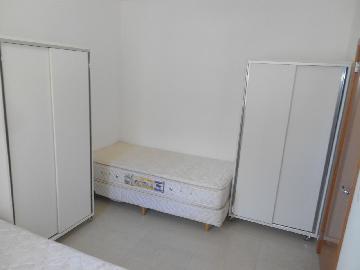 Alugar Apartamentos / Mobiliado em Ribeirão Preto apenas R$ 1.600,00 - Foto 10