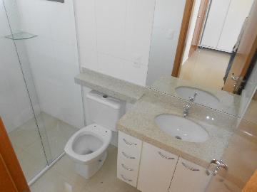 Alugar Apartamentos / Mobiliado em Ribeirão Preto apenas R$ 1.600,00 - Foto 11