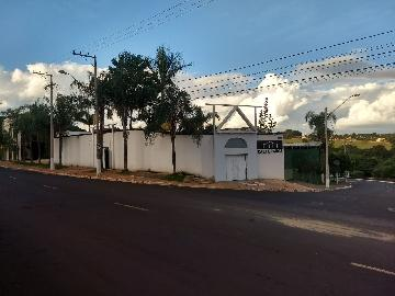 Bonfim Paulista Bonfim Paulista Comercial Locacao R$ 15.000,00  Area do terreno 1500.00m2