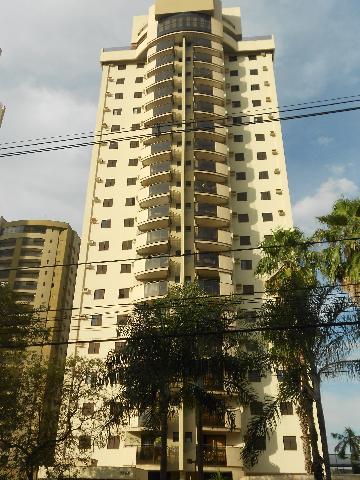 Alugar Apartamentos / Mobiliado em Ribeirão Preto. apenas R$ 2.400,00