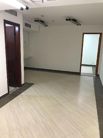 Comercial / Sala em Ribeirão Preto Alugar por R$850,00