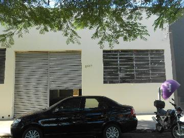 Comercial / Salão em Ribeirão Preto Alugar por R$3.200,00