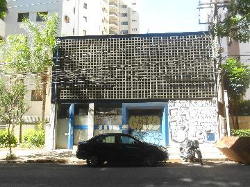 Comercial / Imóvel Comercial em Ribeirão Preto Alugar por R$16.000,00