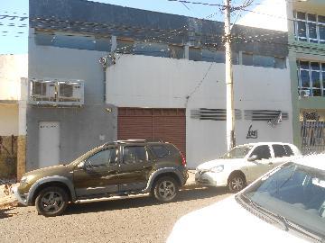 Comercial / Imóvel Comercial em Ribeirão Preto Alugar por R$8.000,00