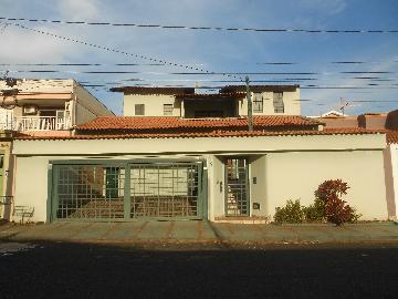 Alugar Casas / Padrão em Ribeirão Preto. apenas R$ 2.900,00