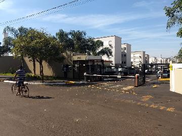 Alugar Apartamentos / Padrão em Ribeirão Preto apenas R$ 600,00 - Foto 5
