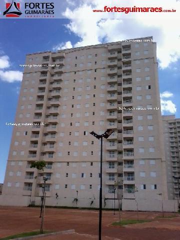 Alugar Apartamentos / Padrão em Ribeirão Preto. apenas R$ 950,00