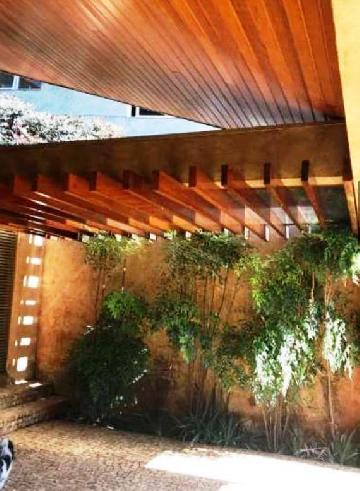 Alugar Casas / Condomínio em Ribeirão Preto. apenas R$ 6.000,00