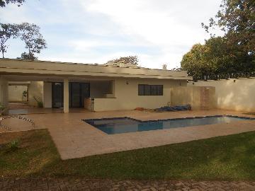 Alugar Casas / Condomínio em Ribeirão Preto. apenas R$ 4.300,00