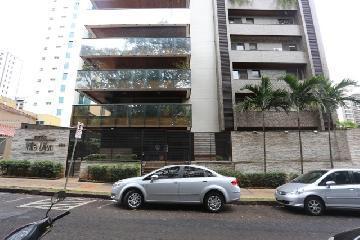 Alugar Apartamentos / Padrão em Ribeirão Preto. apenas R$ 3.700,00