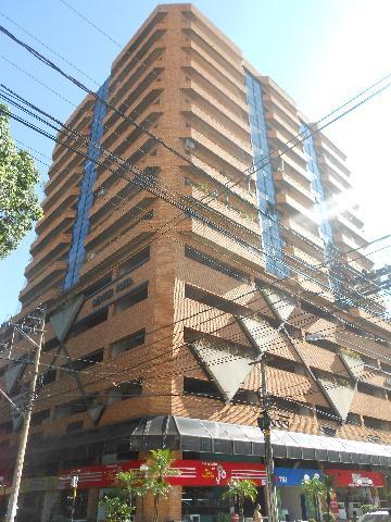 Alugar Comercial / Sala em Ribeirão Preto. apenas R$ 800,00