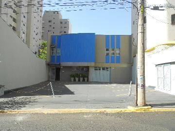 Alugar Comercial / Imóvel Comercial em Ribeirão Preto. apenas R$ 9.000,00