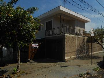 Alugar Casas / Padrão em Ribeirão Preto. apenas R$ 1.350,00
