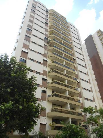 Alugar Apartamentos / Mobiliado em Ribeirão Preto. apenas R$ 1.600,00