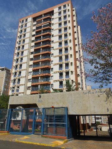 Alugar Apartamentos / Padrão em Ribeirão Preto. apenas R$ 930,00