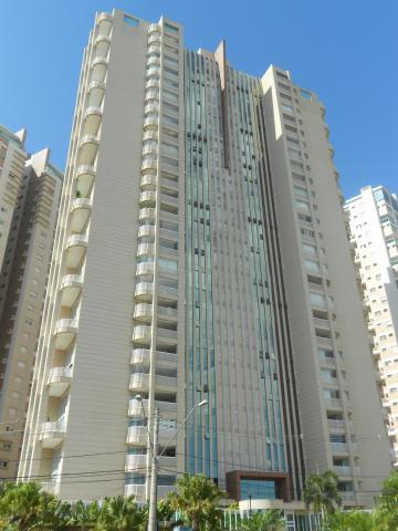 Alugar Apartamentos / Padrão em Ribeirão Preto. apenas R$ 7.000,00