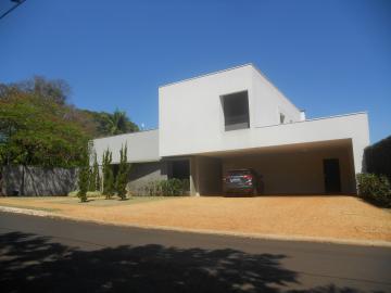 Alugar Casas / Condomínio em Bonfim Paulista. apenas R$ 6.500,00