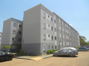 Alugar Apartamentos / Padrão em Ribeirão Preto. apenas R$ 450,00