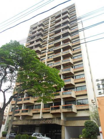 Apartamentos / Mobiliado em Ribeirão Preto