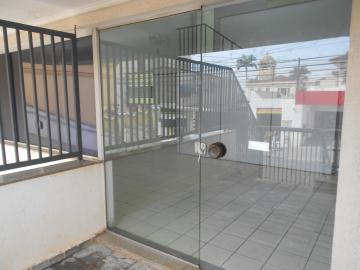 Alugar Comercial / Loja em Ribeirão Preto. apenas R$ 1.600,00