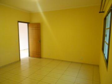 Alugar Casas / Padrão em Ribeirão Preto apenas R$ 1.500,00 - Foto 26