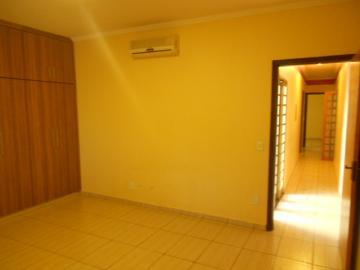 Alugar Casas / Padrão em Ribeirão Preto apenas R$ 1.500,00 - Foto 27