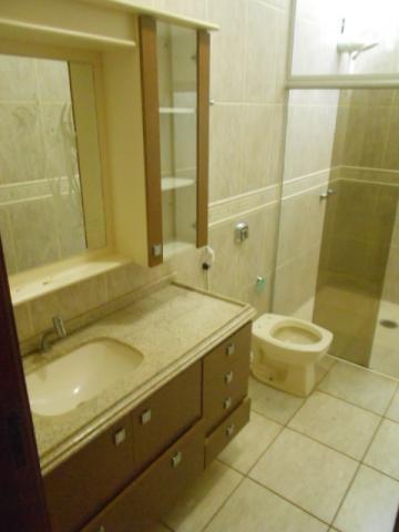 Alugar Casas / Padrão em Ribeirão Preto apenas R$ 1.500,00 - Foto 32