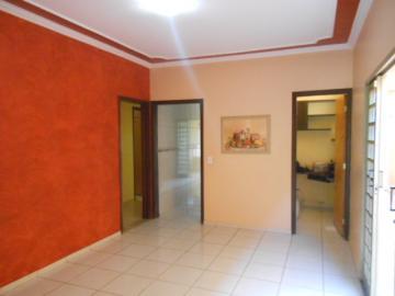 Alugar Casas / Padrão em Ribeirão Preto apenas R$ 1.500,00 - Foto 34
