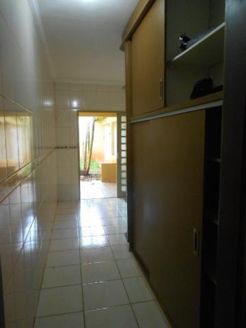 Alugar Casas / Padrão em Ribeirão Preto apenas R$ 1.500,00 - Foto 37