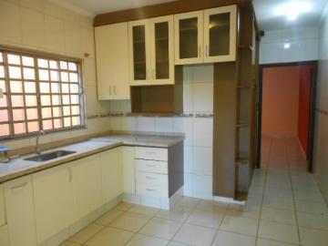 Alugar Casas / Padrão em Ribeirão Preto apenas R$ 1.500,00 - Foto 40