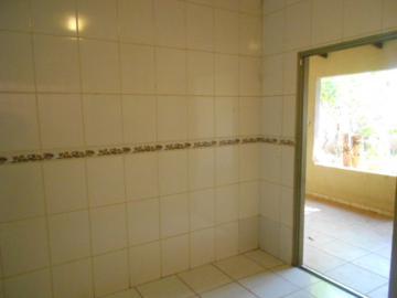 Alugar Casas / Padrão em Ribeirão Preto apenas R$ 1.500,00 - Foto 42
