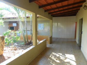 Alugar Casas / Padrão em Ribeirão Preto apenas R$ 1.500,00 - Foto 44