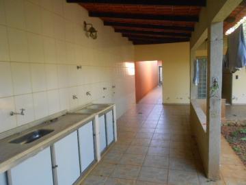 Alugar Casas / Padrão em Ribeirão Preto apenas R$ 1.500,00 - Foto 47