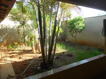 Alugar Casas / Padrão em Ribeirão Preto apenas R$ 1.500,00 - Foto 48