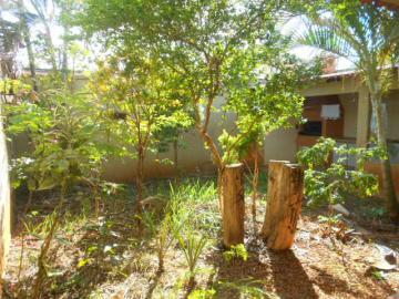 Alugar Casas / Padrão em Ribeirão Preto apenas R$ 1.500,00 - Foto 49