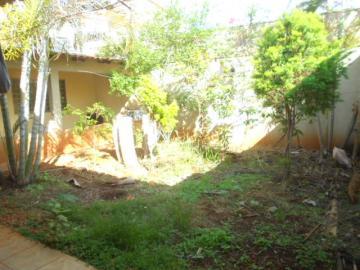 Alugar Casas / Padrão em Ribeirão Preto apenas R$ 1.500,00 - Foto 51