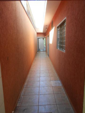 Alugar Casas / Padrão em Ribeirão Preto apenas R$ 1.500,00 - Foto 52