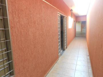 Alugar Casas / Padrão em Ribeirão Preto apenas R$ 1.500,00 - Foto 53