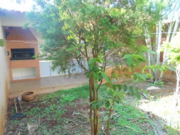 Alugar Casas / Padrão em Ribeirão Preto apenas R$ 1.500,00 - Foto 50