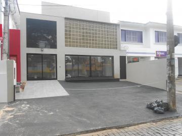 Alugar Comercial / Imóvel Comercial em Ribeirão Preto. apenas R$ 6.800,00