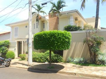 Alugar Casas / Padrão em Ribeirão Preto. apenas R$ 4.800,00