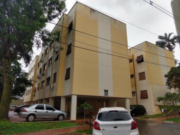 Alugar Apartamentos / Padrão em Ribeirão Preto. apenas R$ 730,00